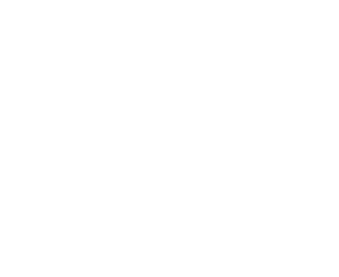 Darby Fox